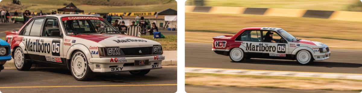 bendix-brakes-cars-of-bendix-june-rolling-30-image8.png#asset:488040