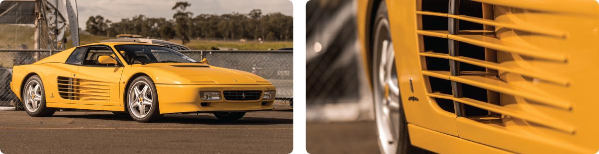bendix-brakes-cars-of-bendix-june-rolling-30-image9.png#asset:488041