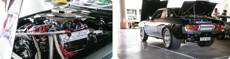 bendix-brakes-cars-of-bendix-september-image-3.jpg#asset:362431