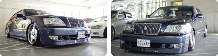 bendix-brakes-cars-of-bendix-september-image-4.jpg#asset:362432