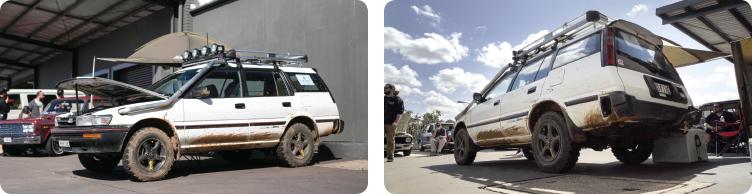 bendix-brakes-cars-of-bendix-september-image-5.jpg#asset:362433