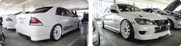 bendix-brakes-cars-of-bendix-september-image-7.jpg#asset:362435
