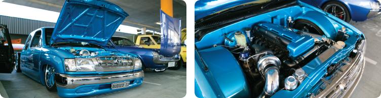 bendix-brakes-cars-of-bendix-september-image-hilux.jpg#asset:362439