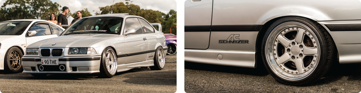 bendix-brakes-cars-of-bendix-united-may-image-3.png#asset:483122