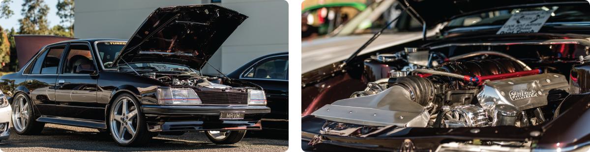bendix-brakes-cars-of-bendix-united-may-image-5.png#asset:483124