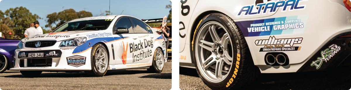 bendix-brakes-cars-of-bendix-united-may-image-6.png#asset:483125