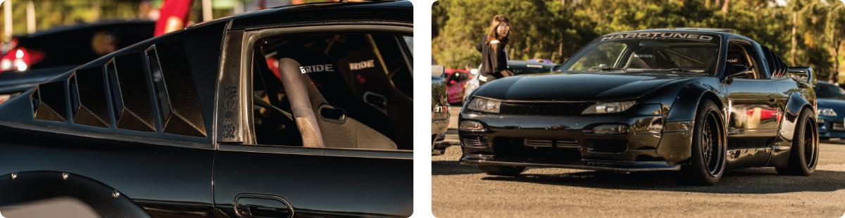 bendix-brakes-cars-of-bendix-united-may-image-7.png#asset:483126