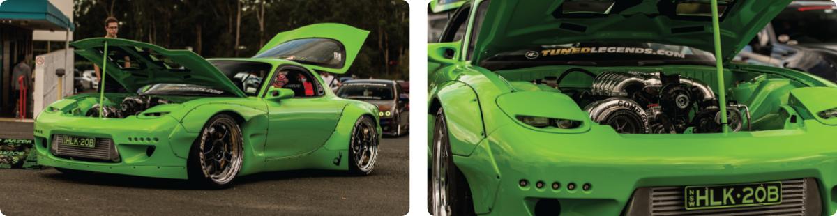 bendix-brakes-cars-of-bendix-united-may-image-8.png#asset:483127