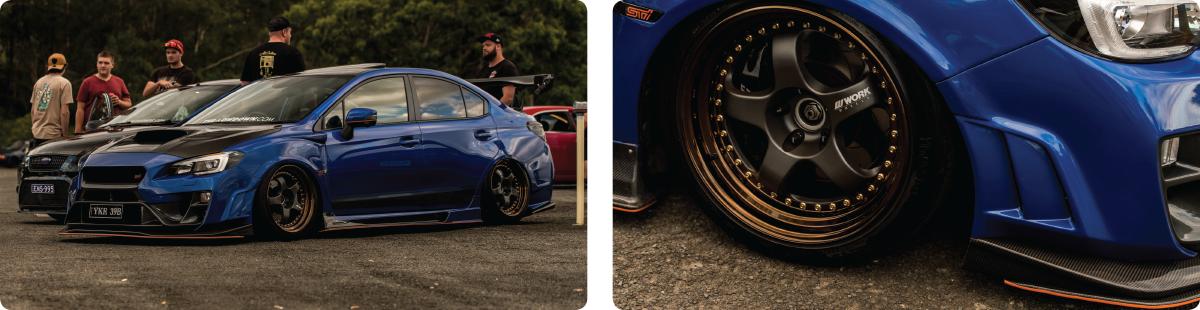 bendix-brakes-cars-of-bendix-united-may-image-9.png#asset:483128