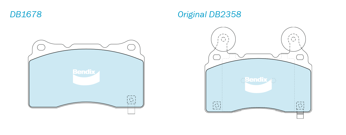 bendix-brakes-product-bulletin-changes-to-db2358-for-brembo-calipers-image2.png#asset:480958