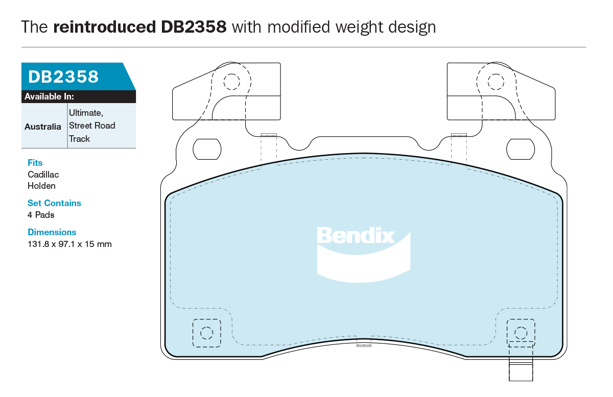 bendix-brakes-product-bulletin-changes-to-db2358-for-brembo-calipers-image3.png#asset:480959