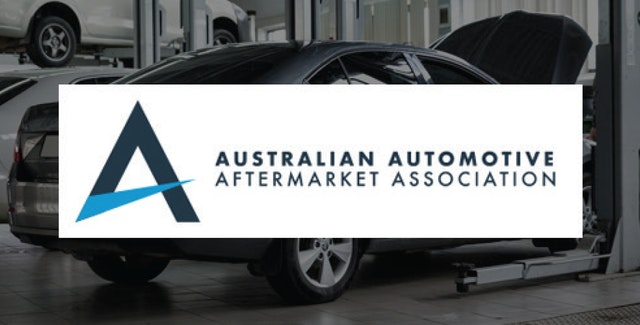 Media Release AAAA: New Law to Protect Choice and Competition!