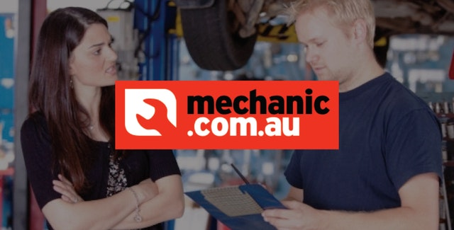 Mechanic.com.au: Learning the Fine Art of Referring Fewer Jobs to Competitors!
