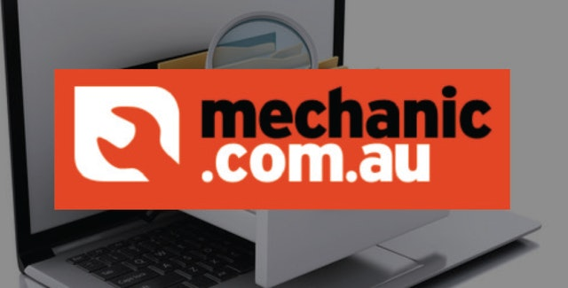 mechanic.com.au: Why You Should Save All Your Diagnostic Data?