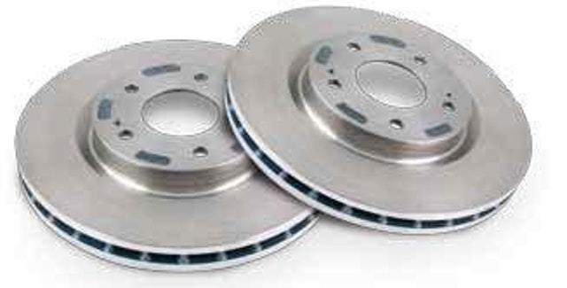 Bendix Survey Highlights the Importance of Cleaning Brake Components