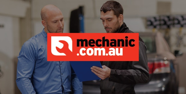 Mechanic.com.au: Podcast – The 5 Key Questions to ask your Customer to Help Select the Best Brake Pad