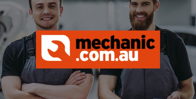 Mechanic.com.au: Our 16 Step Vehicle Health Check!