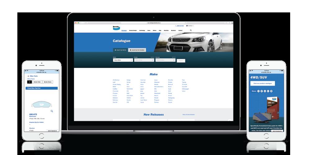 new-website-1000px.png#asset:364377