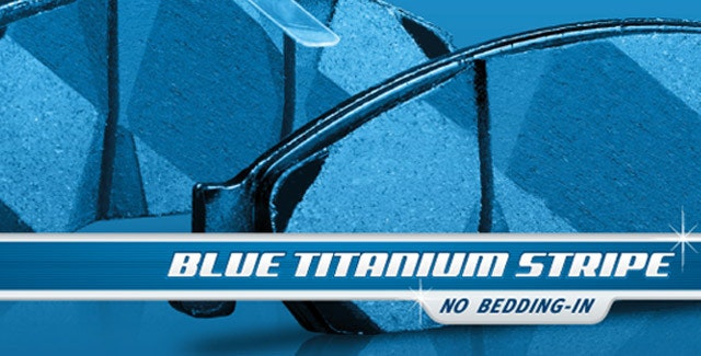 Blue Titanium Stripe content image