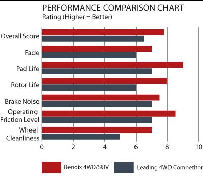 tech-misc-epr-chart.png#asset:361302