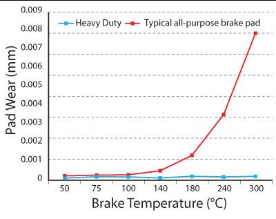 tech-misc-insulayer-chart.png#asset:361303