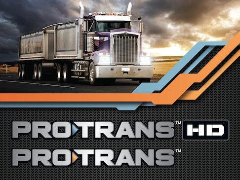 "<a href=""https://www.bendix.co.nz/product-range/categories/commercial-vehicles"">Commercial Vehicle Range</a>"