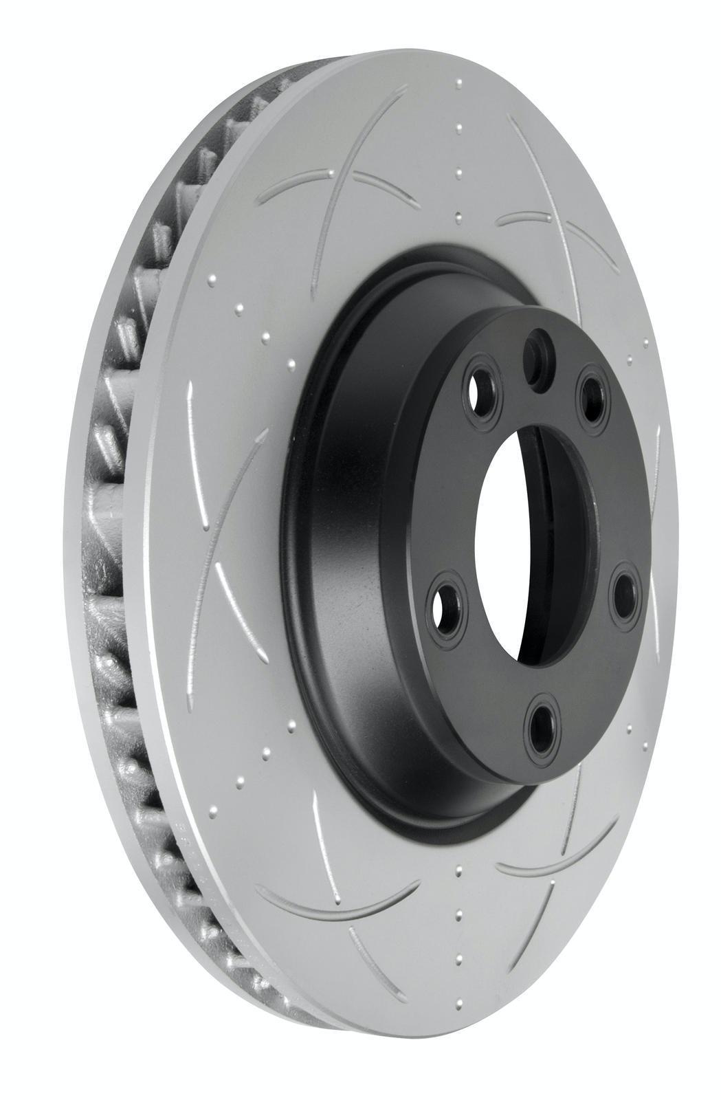 Front Brake Disc Rotor